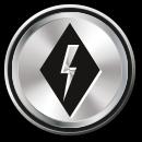 designagent-icons-bayrisch