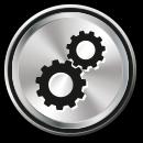 designagent-icons-code