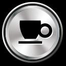 designagent-icons-espresso