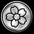 designagent-icons-freigeist