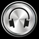 designagent-icons-musik