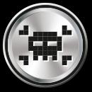 designagent-icons-pixel