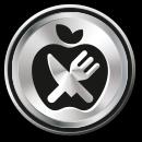 designagent-icons-veggie