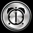 designagent-icons-wecker