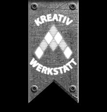 Kreativ-Werkstatt | © designagent