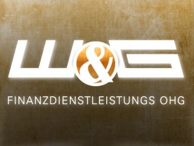 W&G Finanzdienstleistungs OHG