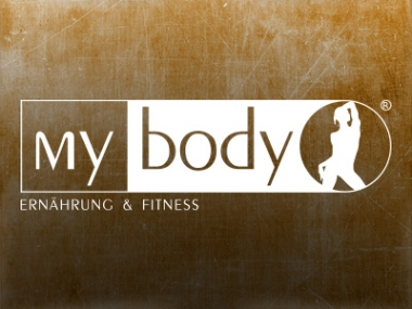my body – Corporate Identity