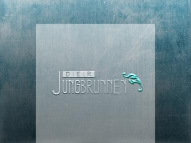 Der Jungbrunnen – Veredelungen