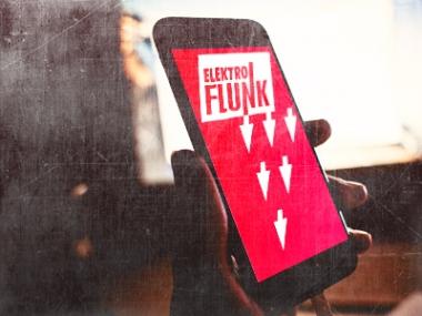Elektro Flunk