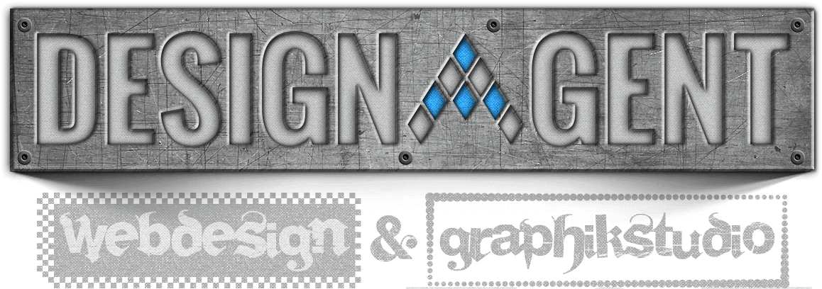 designagent-logo-metall