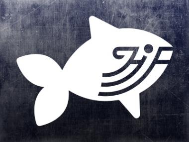 Hajo Fischer UNTERNEHMENS BERATUNG – Logodesign